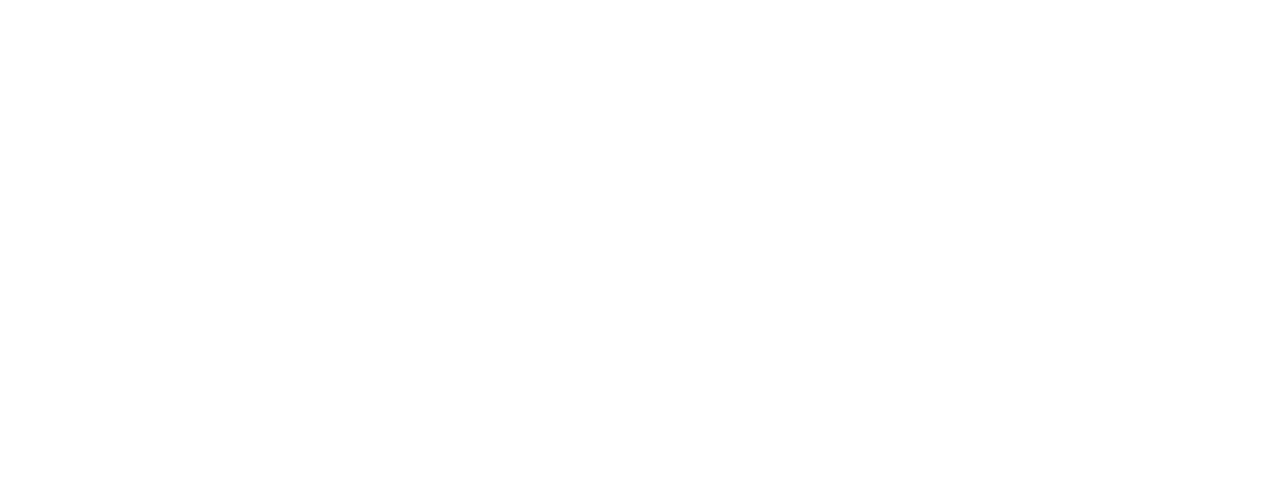 Logo_LEurope_sengage_FSE_2017_Quadri-Reserve